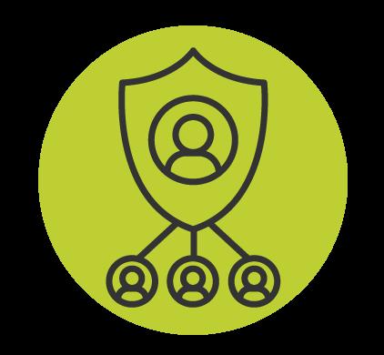 ensure_authorization_v2.png
